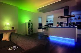 home led lighting strips. Full Size Of Living Room:where To Place Recessed Lighting In Room Home Led Strips