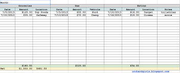 al vehicle log book template for excel excel templates vehicle log