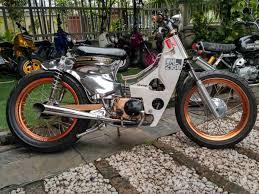 custom bikes for sale from shawn seelan creations bikesrepublic