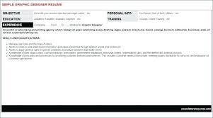 Instructional Designer Resume Extraordinary Instructional Designer Resume Template Graphic Design Resume