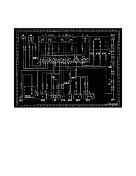mercedes benz workshop manuals > slk 230 170 447 l4 2 3l sc relays and modules > relays and modules accessories and optional equipment > relay module > component information > diagrams > diagram information and