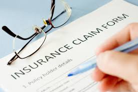 A stated value of the property as shown on the declaration b the actual amount of a loss payable, less the policy. Does Car Insurance Cover Aftermarket Parts