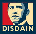 Images & Illustrations of disdain