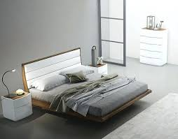 high platform bed – unicornulroz.info
