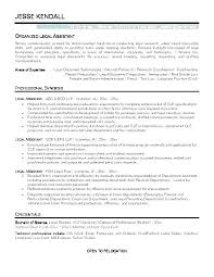 Resume Undergraduate Extraordinary Resume For Research Assistant Free Resume Template Evacassidyme