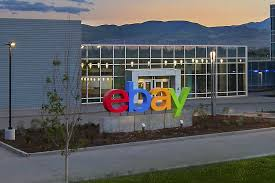 Ebay corporate office Open Concept Ebay Corporate Office Esellercafe Ebay Posts Petition To Oppose Internet Sales Tax