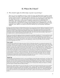 Sample personal statement for graduate school social work   Custom     Fayetteville Schutzhund Club
