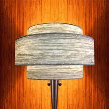 Lamp Shade 3t 670