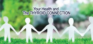 Image result for prevention of thyroid QUOTE