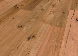 laminate parquet carpet tiles design vinyl cushion vinyl terraces bio floors