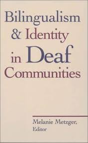 deaf culture essay deaf culture essayprince org