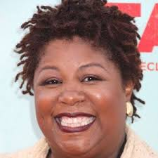Cleo King - Bio, Family, Trivia | Famous Birthdays
