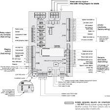 boiler wiring diagram solidfonts viessmann system boiler wiring diagrams diagram and hernes