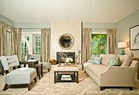 contemporary country furniture. Hill Country Interior Idea Contemporary Furniture I