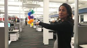 Xfinity Call Center Inside Comcasts Nerve Center For Philadelphia Region