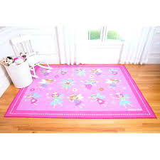 princess area rug t4758 exotic pink princess area rugs pleasing princess area rugs olive kids fairy