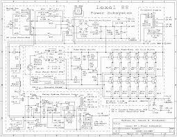 88psch 200v 3 phase wiring diagram,phase wiring diagrams image database on 240 volt 2 phase wiring diagram