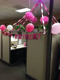 decorations for office cubicle. my birthday cubicle more office decorationscubicle decorations for