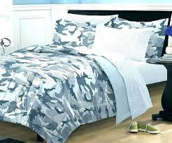 Camo Bed Sets Camouflage Camo Bed Sets Amazon – amarresydominios.co