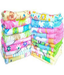 towel for kids. Quick View Towel For Kids