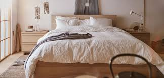 ikea bedroom furniture uk. Great Beds Bed Frames Bedroom Furniture Ikea Pertaining To Full Bedrooms Remodel Uk