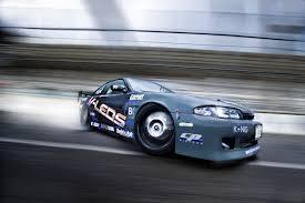 Sideways with Love | <b>Drifting</b> cars, <b>Drift</b> cars, <b>Drift</b> truck