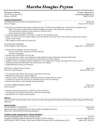 resume references sample available upon request unique essays   resume references sample available upon request new essays online of the highest quality purchase essay writing