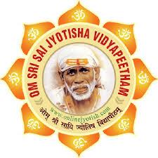 Free Jyotish Chart Online Free Vedic Horoscope Predictions For Life Om Sri Sai