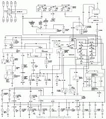 old electrical wiring colors usa brilliant 1971 1980 cadillac wiring old electrical wiring colors usa 1971 1980 cadillac wiring diagrams old manual project rh