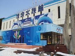「浅虫水族館」の画像検索結果