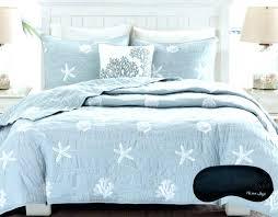 beach bedroom comforters harbor house crystal 4 piece in style comforter sets design eiffel tower set