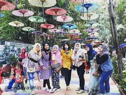 Harga tiket masuk alas prambon harga tiket masuk wisata ala… saya sudah menikah kurang lebih 4 tahun. 10 Tempat Wisata Terbaru Dan Hits Di Sidoarjo Jawa Timur Update Juni 2019 17sekians
