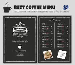 Price List Templates Cool Peach Striped Bakery Menu Beautiful Of Brochure Design Price List
