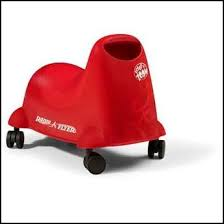 radio flyer tricycle recall riding toy recalled by radio flyer due to fall hazard cpsc gov