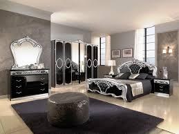 victorian bed furniture. Full Size Of Lexington Victorian Sampler Bedroom Set Style Furniture Bed N