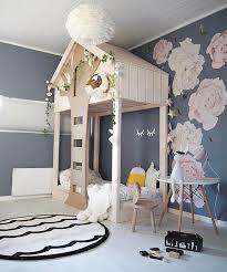 Image may contain: bedroom and indoor | Must make in 2019 | Girls ...