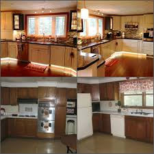 Mobile Home Kitchen Cabinets Arizona Kitchen Cabinets Country Kitchen Designs Kitchen Cabinets
