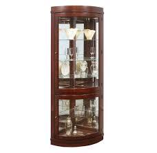 gallery amazing corner furniture. full size of curio cabinetly06 amazing corner cabinets picture inspirations classic accent furniture gallery u