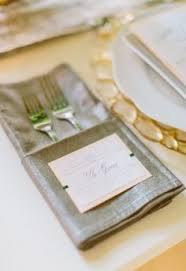 flat place cards 46 best place cards images wedding bells wedding details wedding