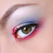 top 9 cutest eye makeup s
