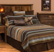 hudson bedding collection ii bedding coll and hotel collection bedding macys