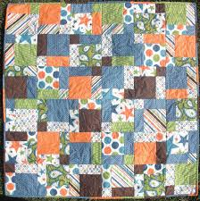Distant Pickles: Welcome to the Quilt Along! & Welcome to the Quilt Along! Adamdwight.com
