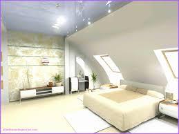 Schlafzimmer Praktisch Einrichten Genial Einrichtungsidee