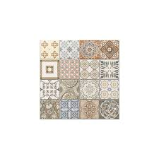 guocera ceramic wall tiles uk. provenza decor 44.2cm x wall \u0026amp; floor tile guocera ceramic tiles uk d