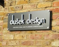 best ideas about office signage signage sign banners outdoor signs 2d and 3d sign boards plate glow signs