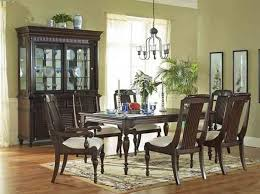 small formal dining room decorating ideas. Simple Dining Room Decorating Ideas The Latest Home Decor Collection In Small Formal