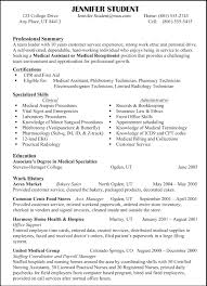 Strong Resume Templates Template Successful Resume Template 21