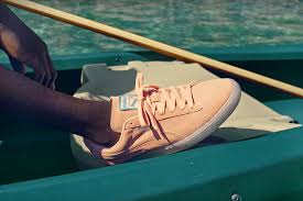 puma shoes pink dolphin. 2 of 6 puma shoes pink dolphin
