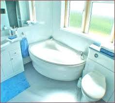 smallest bathtubs small bathtub sizes sizes of bathtubs bathtubs small size bathtubs in small size bathtubs smallest bathtubs