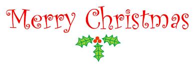 merry christmas clip art. Wonderful Clip Free Clip Art Of Merry Christmas Clipart 7873 Best And Art 1
